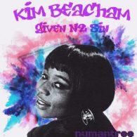 Kim Beacham - Given N2 Sin [Mantree Records]