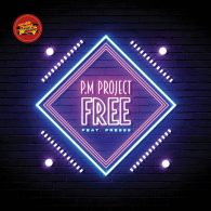 P.M Project - Free [Double Cheese Records]