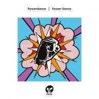Powerdance - Power Dance [Classic Music Company]
