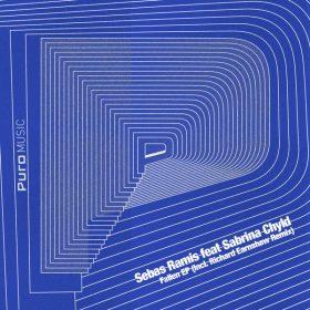 Sebas Ramis, Sabrina Chyld - Fallen EP [Puro Music]