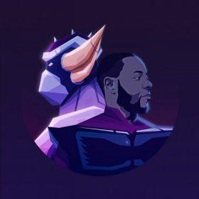 Sifa - Actarus EP [Depth]