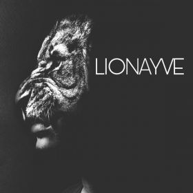 Lionayve - Lion's Den [MoBlack Records]