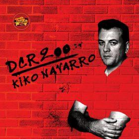 Various - DCR200 by Kiko Navarro [Double Cheese Records]