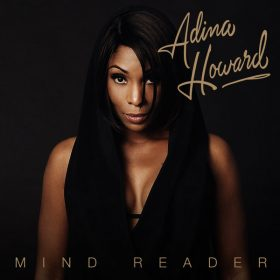 Adina Howard - Mind Reader [Reel People Music]