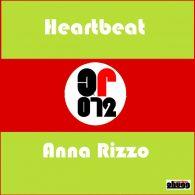 Anna Rizzo - Heartbeat [Chugg Recordings]