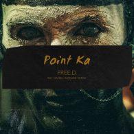 Free. D - Point Ka [Hidden Vibes]