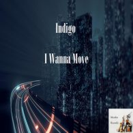 Indigo - I Wanna Move [Mooloo Records]