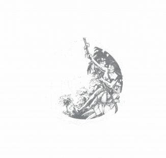 Instant House - Awade (D'oké 2019 re-vision) [bandcamp]
