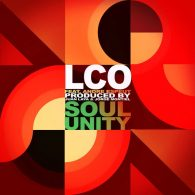 Los Charly's Orchestra Feat. Andre Espeut - Soul Unity [Imagenes Recordings]