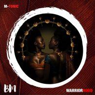 M-Tonic & Knight Warriors - Warriorhood EP [Black Mambo]