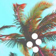 Mercury Beats & Wimbo Wa Afrika - Music Has The Power [Repost Network]