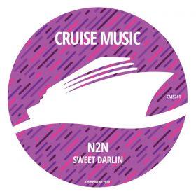 N2N - Sweet Darlin [Cruise Music]
