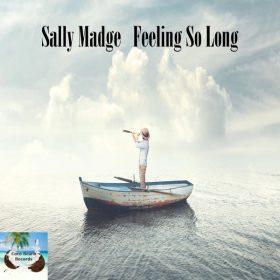 Sally Madge - Feeling So Long [Coco Beach]