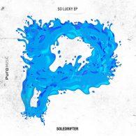 Soledrifter - So Lucky [Puro Music]