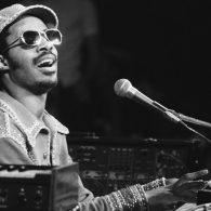 Stevie Wonder - Superstition (D'oke edit) [bandcamp]