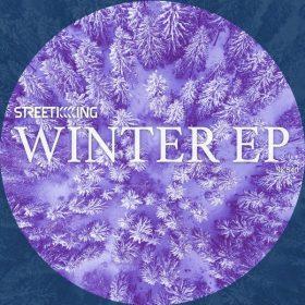 Various Artists - Street King Winter EP [Street King]