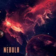 Various - Nebula [De La Groove]