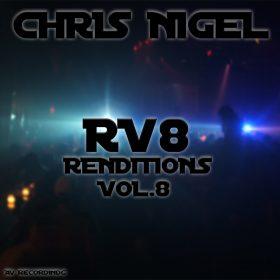 Chris Nigel - Renditions Vol. 8 [bandcamp]