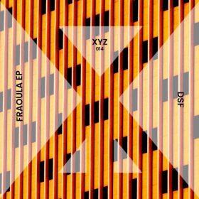DSF - Fraoula [When We Dip XYZ]