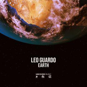 Leo Guardo - Earth [Uncover Music]