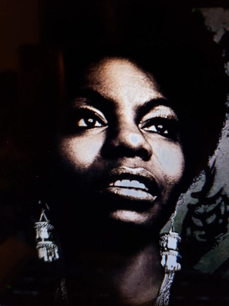 Nina Simone - Feeling Good (Soulminded retouch) [bandcamp]