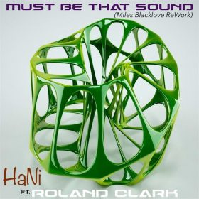 Hani - Must Be That Sound [Soterios]