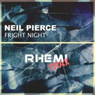 Neil Pierce - Fright Night [Rhemi Trax]