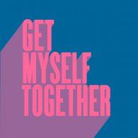Alex Preston, Rion S. - Get Myself Together (Kevin McKay Extended Edit) [Glasgow Underground]