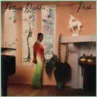 Patrice Rushen - Posh (Remastered) [Strut]