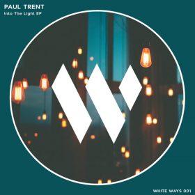 Paul Trent - Into the Light [WAYS Recordings]