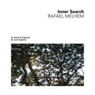 Rafael Melhem - Inner Search [ALRA Records]