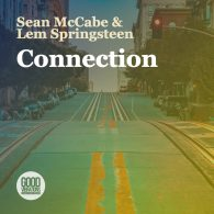 Sean McCabe and Lem Springsteen - Connection [Good Vibrations Music]