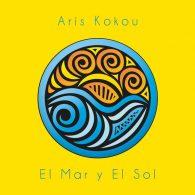 Aris Kokou - El Mar y El Son [Deep Soul Space]