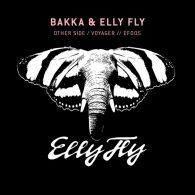 Bakka (BR) - Other Side - Voyager [Elly Fly]