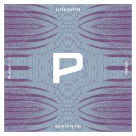 Glass Slipper - Givin It To You [Puro Music]