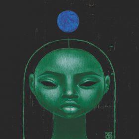 Oisima - Deeper Waters (Yoruba Soul Mixes) [bandcamp]