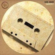 Sebb Junior - Cassette 1 [La Vie D'Artiste Music]