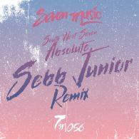 South West Seven - Absolute (Sebb Junior Remix) [Seven Music]
