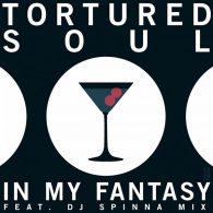 Tortured Soul - In My Fantasy [TSTC Music]