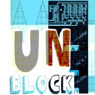 Tuccillo - A Part Of Quarentine [Unblock]