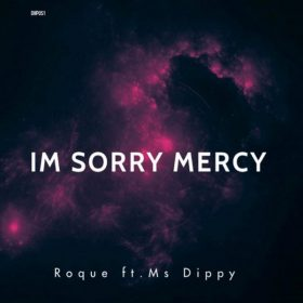 Roque - I'm Sorry Mercy [DeepHouse Police]