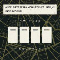 Angelo Ferreri - Inspirational [No Fuss Records]