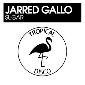 Jarred Gallo - Sugar [Tropical Disco Records]