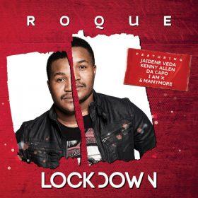 Roque - Lockdown [DeepHouse Police]