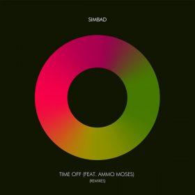 Simbad_timeoff_remixes