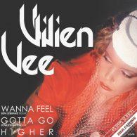 Vivien Vee - Wanna Feel [High Fashion Music]