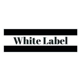 Jihad Muhammad - White Label Vol.4 [bandcamp]