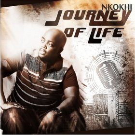 nkokhi - Journey Of Life [Baainar Records]