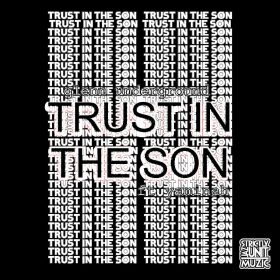 Glenn Underground feat. Yaminah - Trust In The Son [Strictly Jaz Unit Muzic]