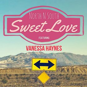 North N South, Vanessa Haynes - Sweet Love [Future Spin Records]